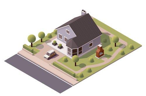 Immobilienmakler Mieten Kaufen
