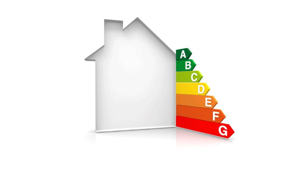 Immobilienmakler Energieausweis
