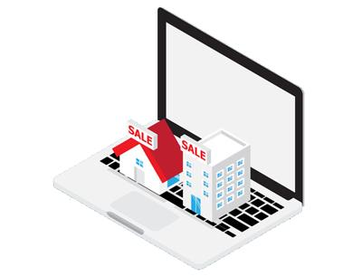 Leistungen Immobilienmakler