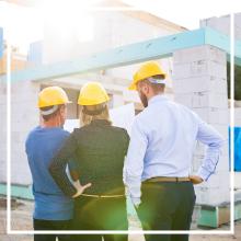 Hausverwaltung Zellner | Bauträgerservie